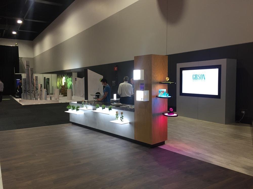 Inside Retail Live Sydney 2017