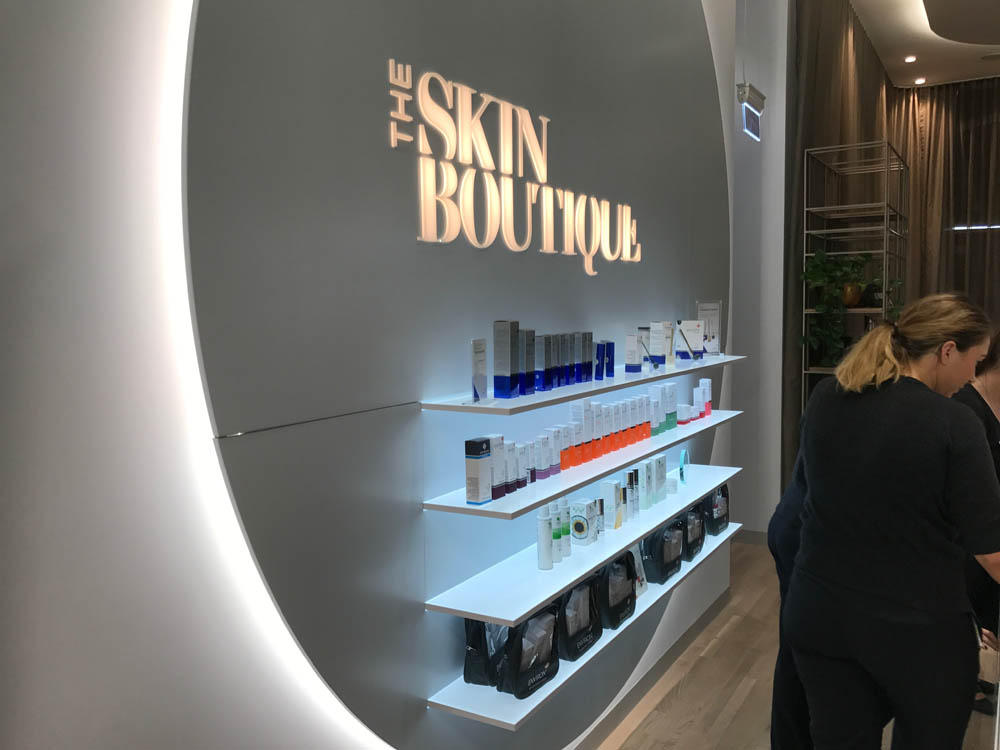 Skin Boutique - Southland VIC (6).jpg