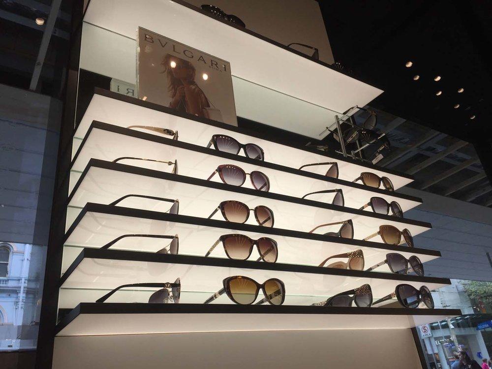 Sunglass Hut shelves.jpg