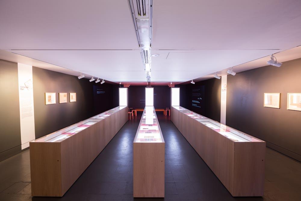 Jewish Museum Sydney