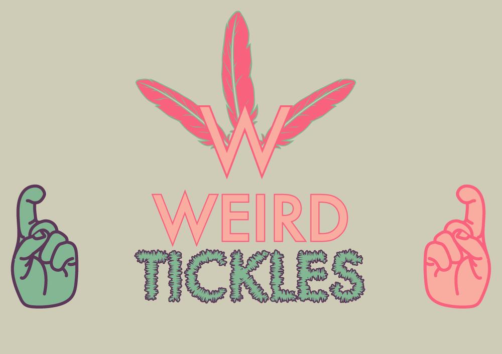 weird_tickles_01.png