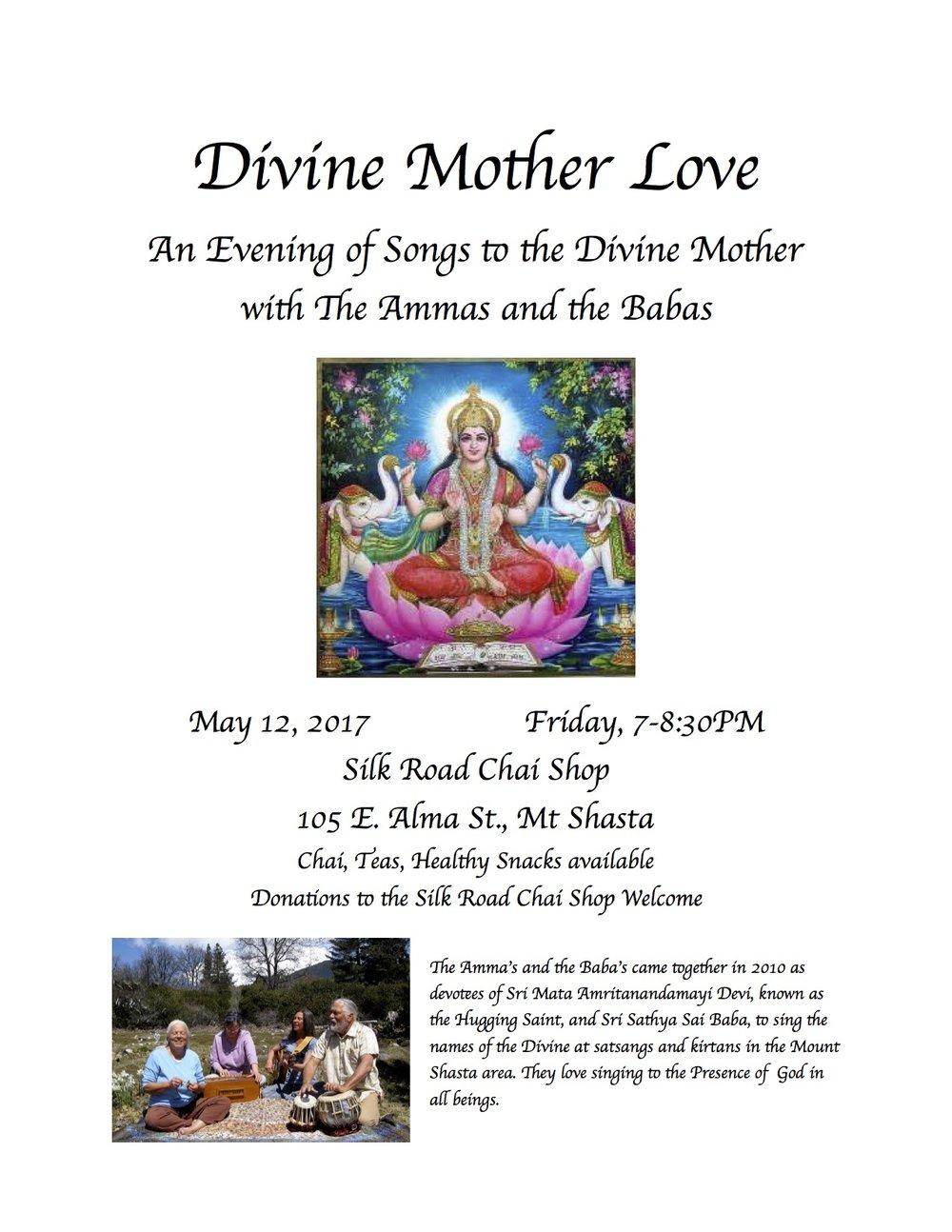 A&B Divine Mother Flyer.jpg