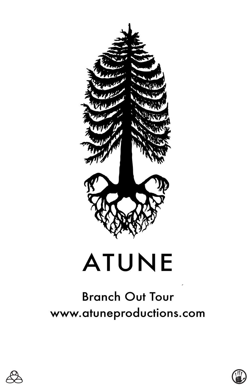 atune-flyer-full-size.jpg