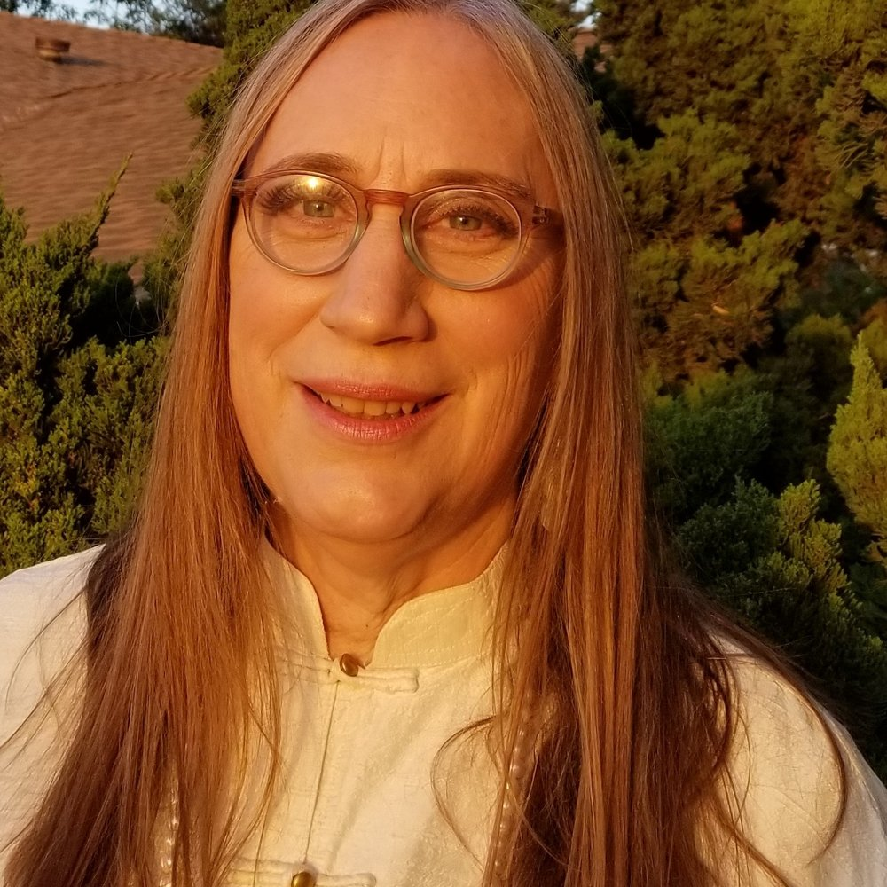 Vedic Astrology Readings with Willa Keizer - SunDAYS 1PM-5pmVedic astrology is based on a belief in the law of karma, and reincarnation. Your Vedic birth chart is a map of the karmas that are destined to ripen in this lifetime and a reading can bring great insight into everyday problems and obstacles. Vedic astrology also offers remedial measures to purify challenging circumstances in health, relationships, work, and more. These remedies can include mantra, gemstones, alchemical herbal formulas, and specific spiritual practices and virtuous activities. See www.astrohealing.usfor more information.$2 per minute