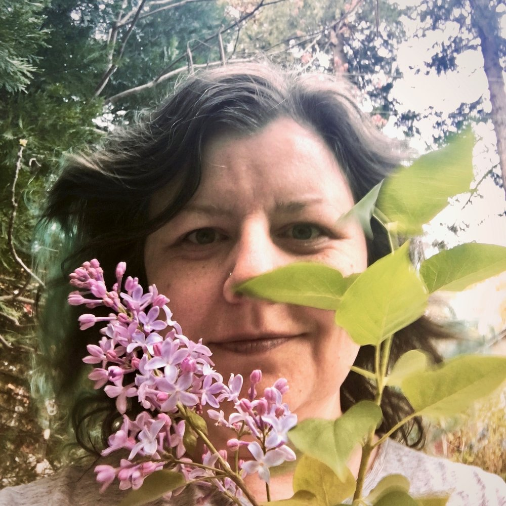 Intuitive Tarot Readings With Yeshe MathewsMONDAYS 1PM-5PM - Yeshe Matthews has been reading tarot professionally for 15 years.  Accurate, direct, practical and specific, she offers seekers the opportunity to identify and overcome obstacles, find solutions to problems, connect with ancestors and guides, and create new personal paradigms.  Learn more or book online @ www.yeshematthews.com$2 per minute