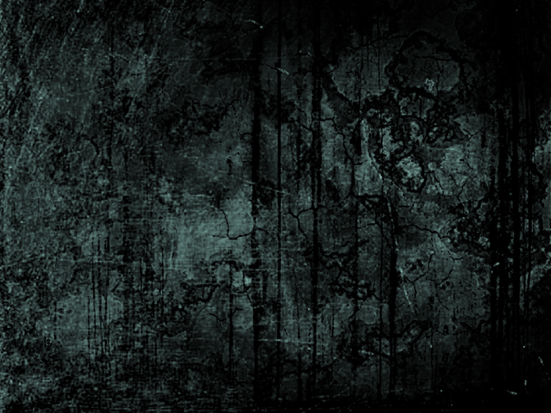 dark-background-26-cool-background-and-wallpaper.png. Carbyne CrossFit