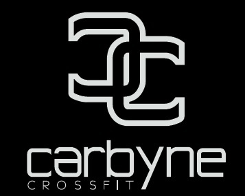 Carbyne CrossFit