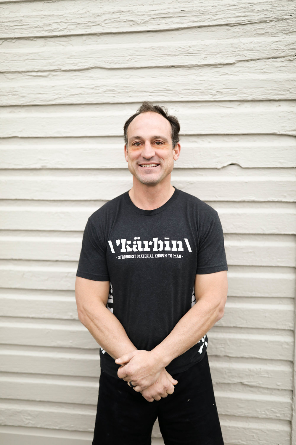 Mike M. - -CrossFit Level 1 Trainer-CrossFit Judges Course-National Strength & Conditioning -CSCS-Associate Professor Health and Human Performance - Roanoke College-Doctorate of Philosophy In Physical Education