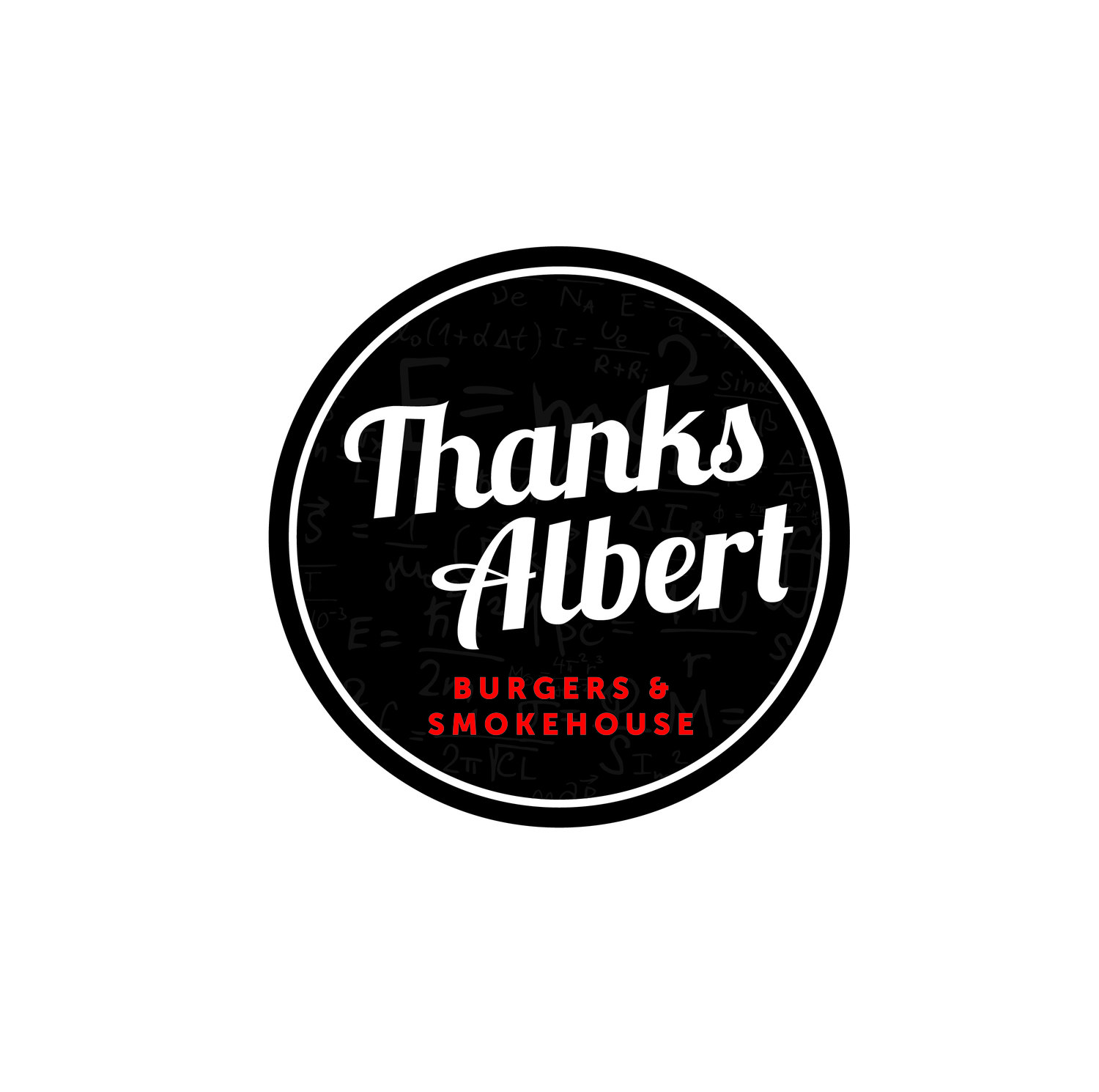 Thanks Albert