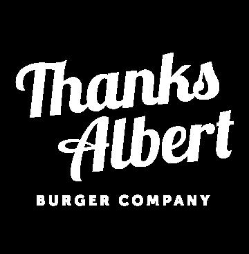 ThanksAlbert.png