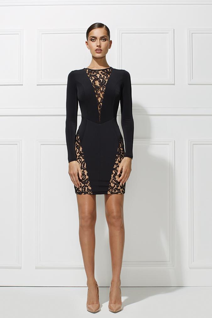 kyra_long_sleeve_black_dress.jpg