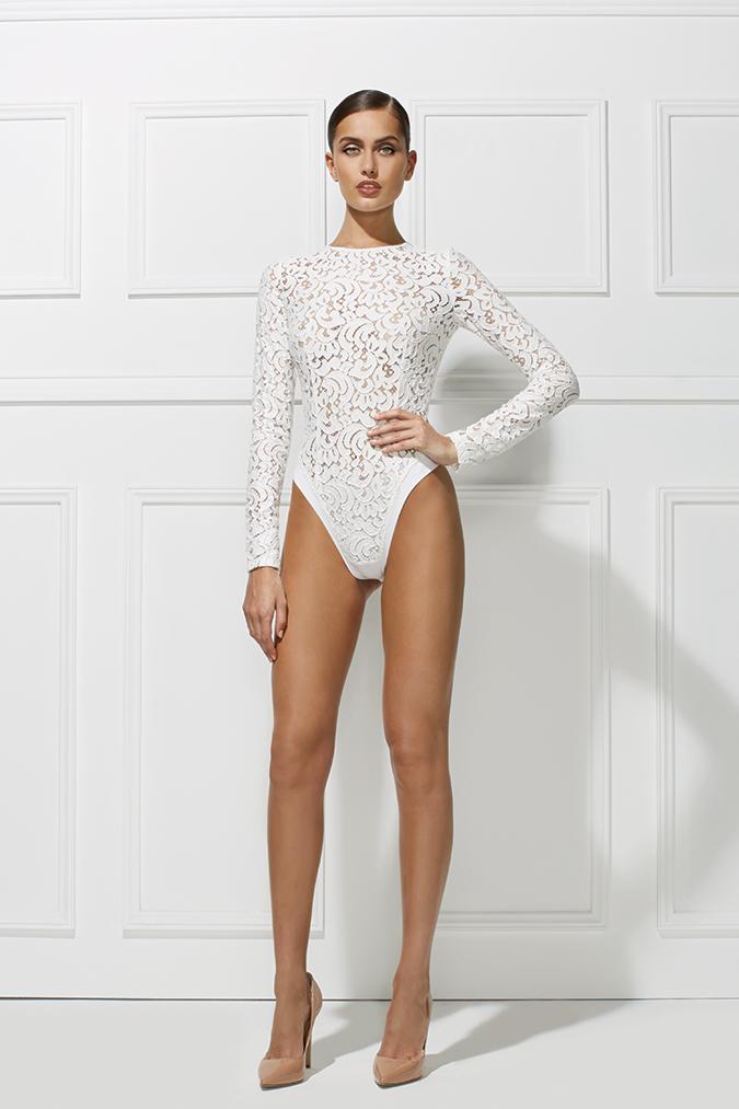 kiley_long_sleeve_ivory_lace_bodysuit.jpg