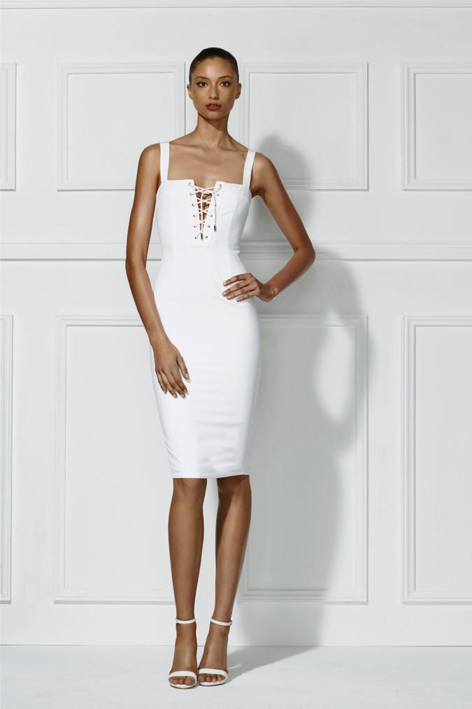 lovisa-dress-white.jpg