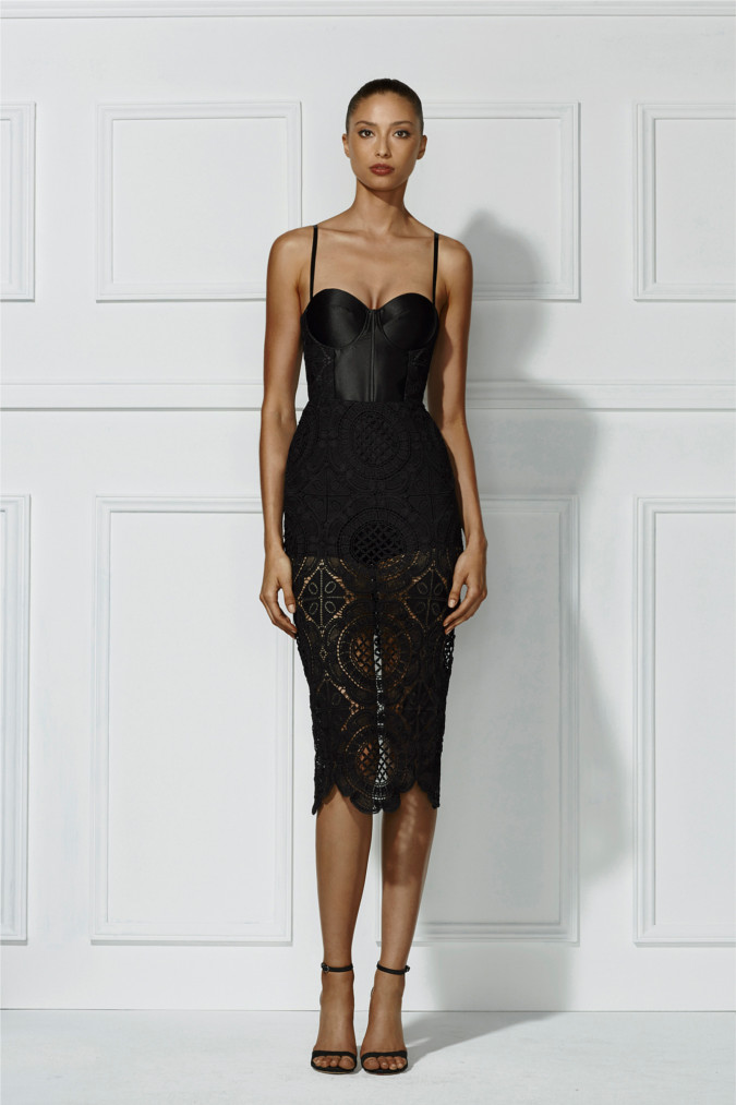 flora-crochet-dress-black.jpg