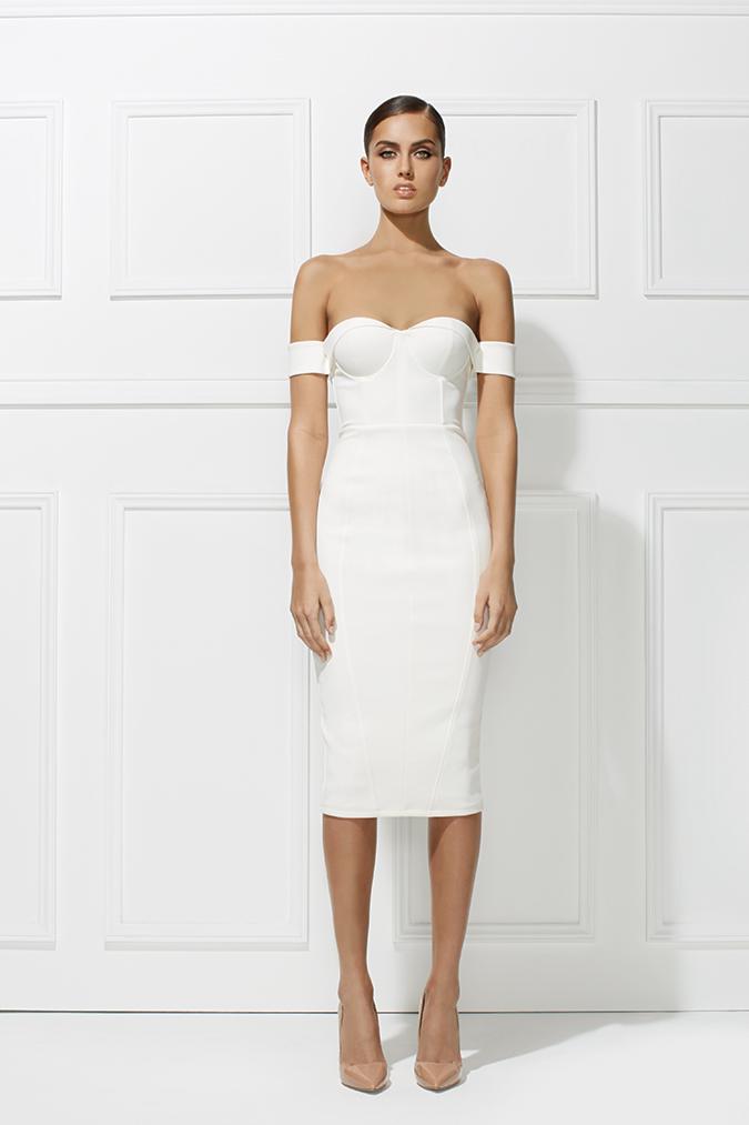 chloe_strapless_ivory_dress.jpg
