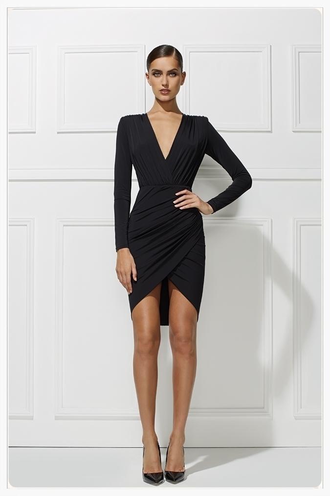 gloria_long_sleeve_black_dress.jpg