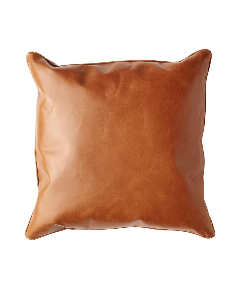 huntingforgeorge-cushion-leather.jpg