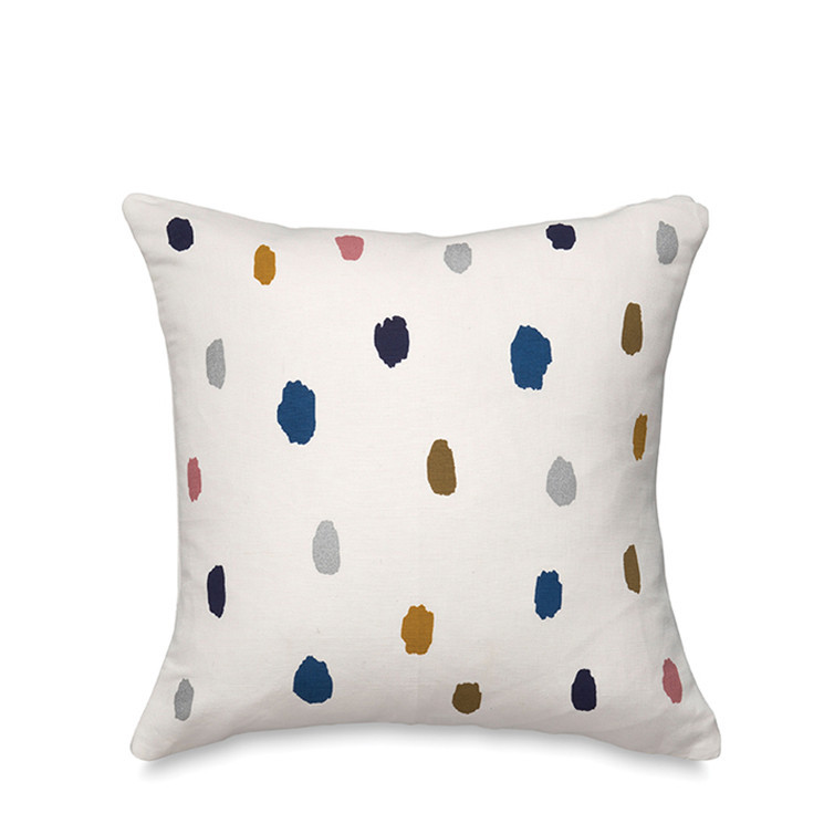 Citta-Design-TES0104-palette-cushion-cover-metallic-ink-white-multi_1024x1024.jpeg