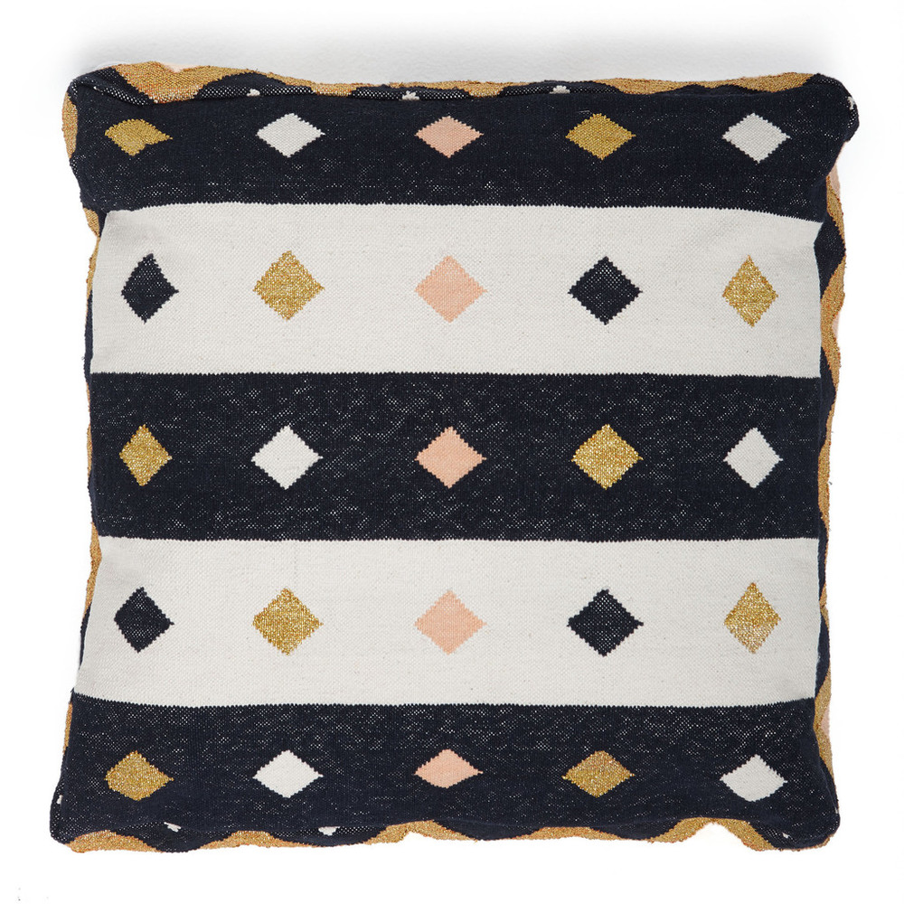 LANGDON_LTD_-_Rugs_Cushions_1518173_copy_1024x1024.jpg