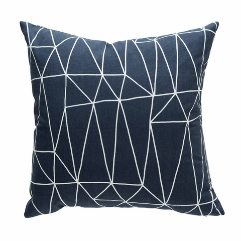 Cushion_Sketch_DN_large.jpg