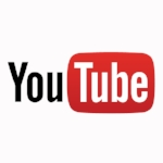 YouTube Square white icon.jpg