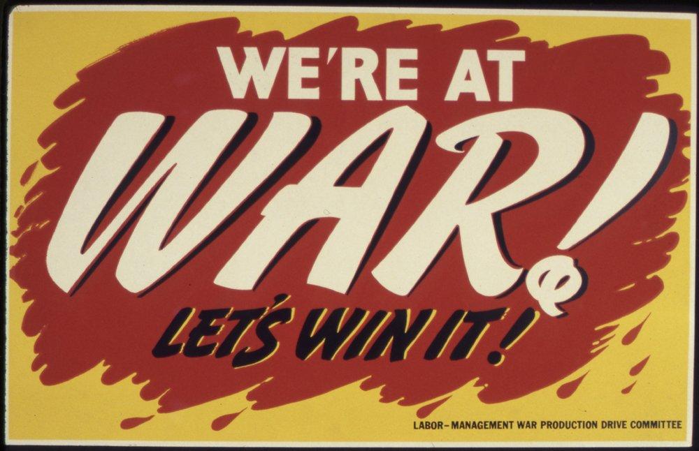 We're at war!.jpg