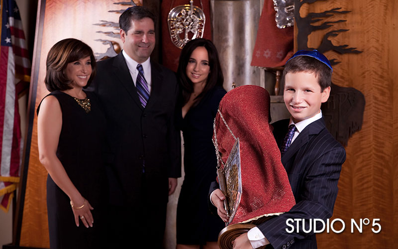 TorahPortrait.jpg