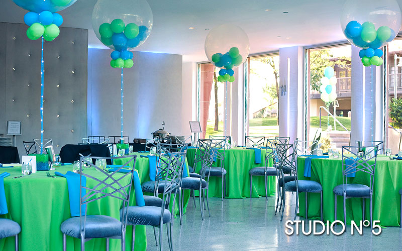 BarMitzvah-Decor-ideas.jpg
