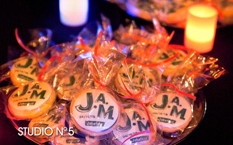 Cookies-for-Mitzvah-party.jpg