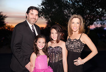 Scottsdale Bar Mitzvah Photograhers; Scottsdale Photgraphy Studi
