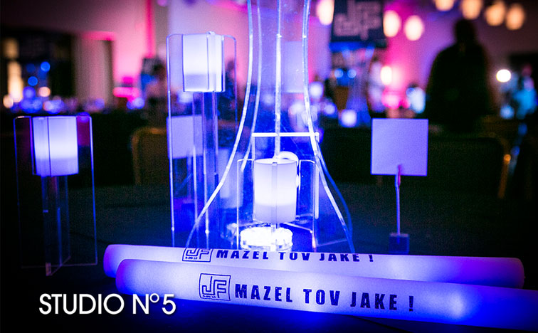 Bar-Mitzvah-Decor-1.jpg