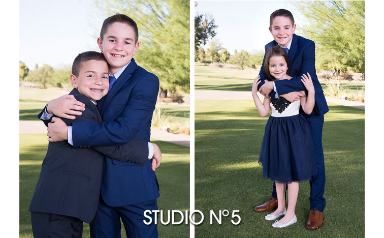 Bar-Mitzvah-Family-Photography8.jpg