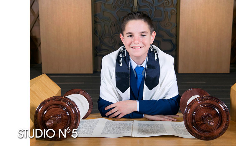 Bar-Mitzvah-photo-session.jpg