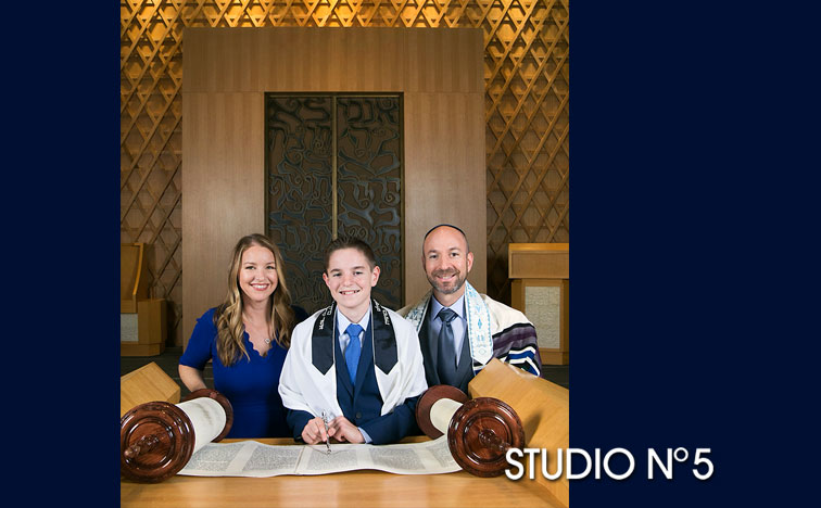 Bar-Mitzvah-Photography-5.jpg