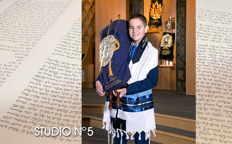 Bar-Mitzvah-temple-session3.jpg