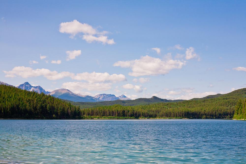 Canada-8757_res.jpg