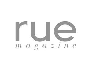 logo-rue.png