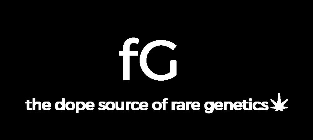 fG-logo-white(1).png