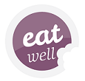 Eat-well-logo