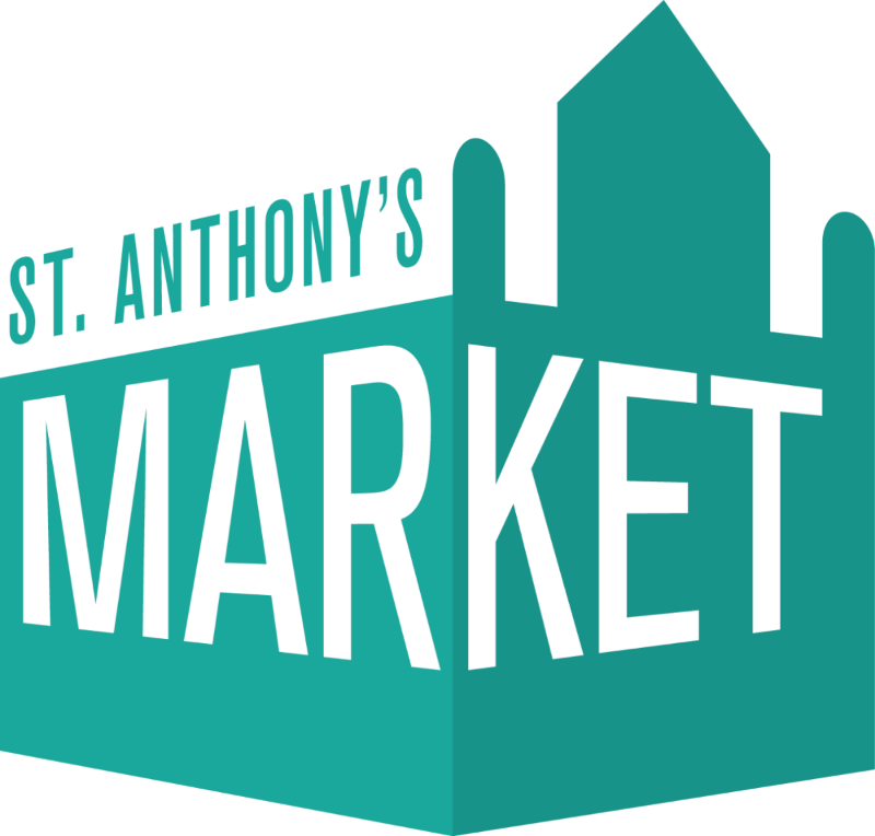 St. Anthony's Market