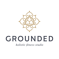 Grounded Holistic Fitness Studio