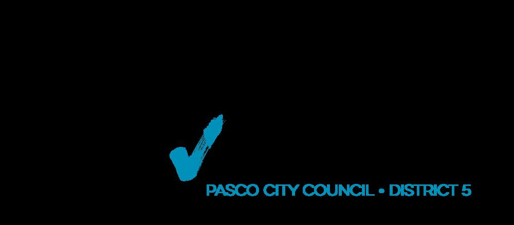 2017 Logo Rebecca Francik.png