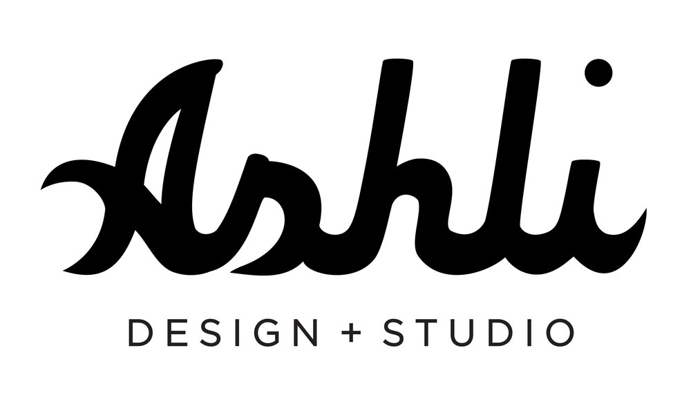 Ashli Design Studio
