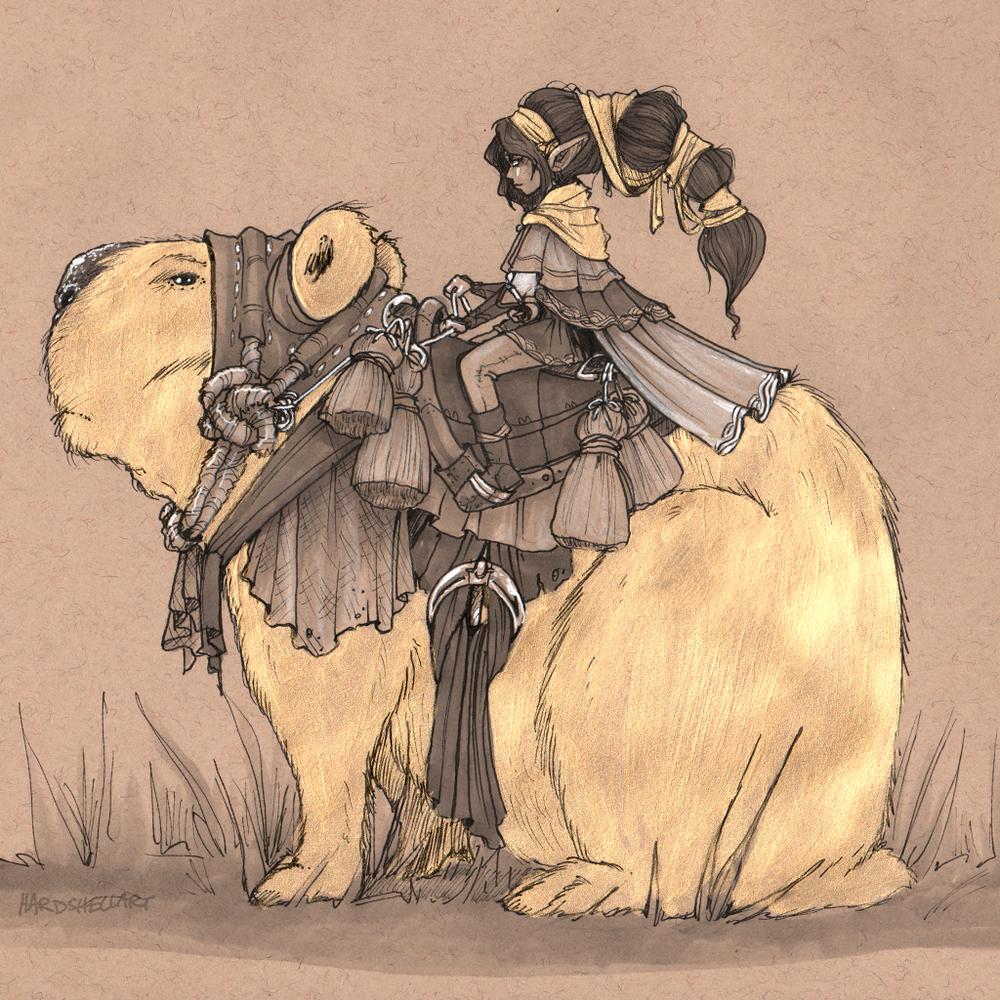 capybaraIG.png