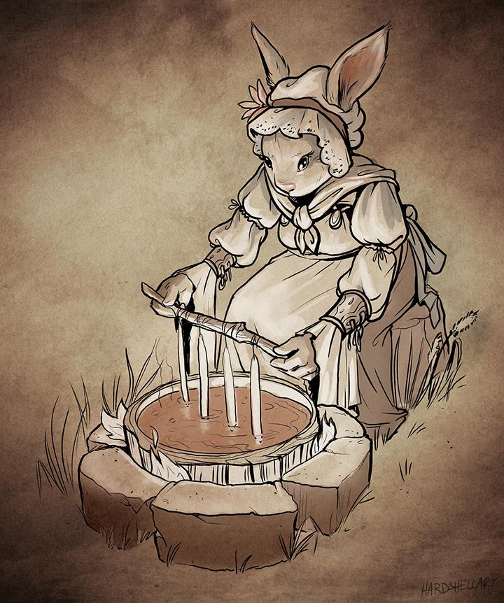 dab_bunny.jpg