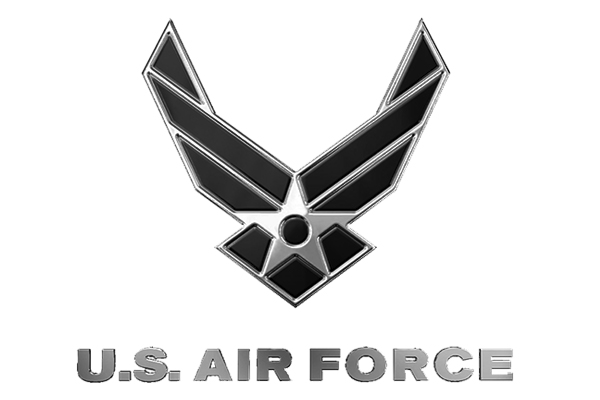 US Air Force.jpg