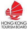 HKTB_Logo_Cropped_Vertical_JULY_2014_2.jpg