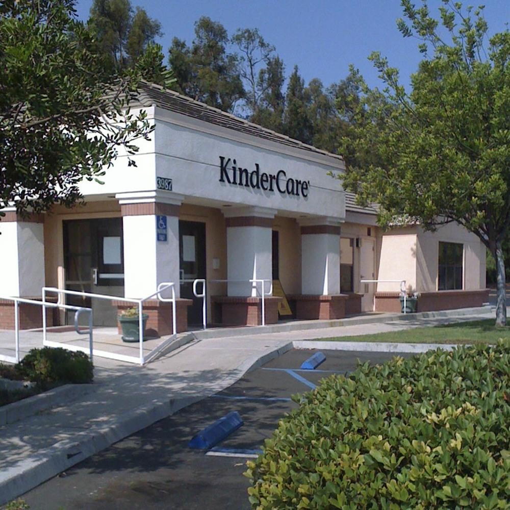kindercare.jpg