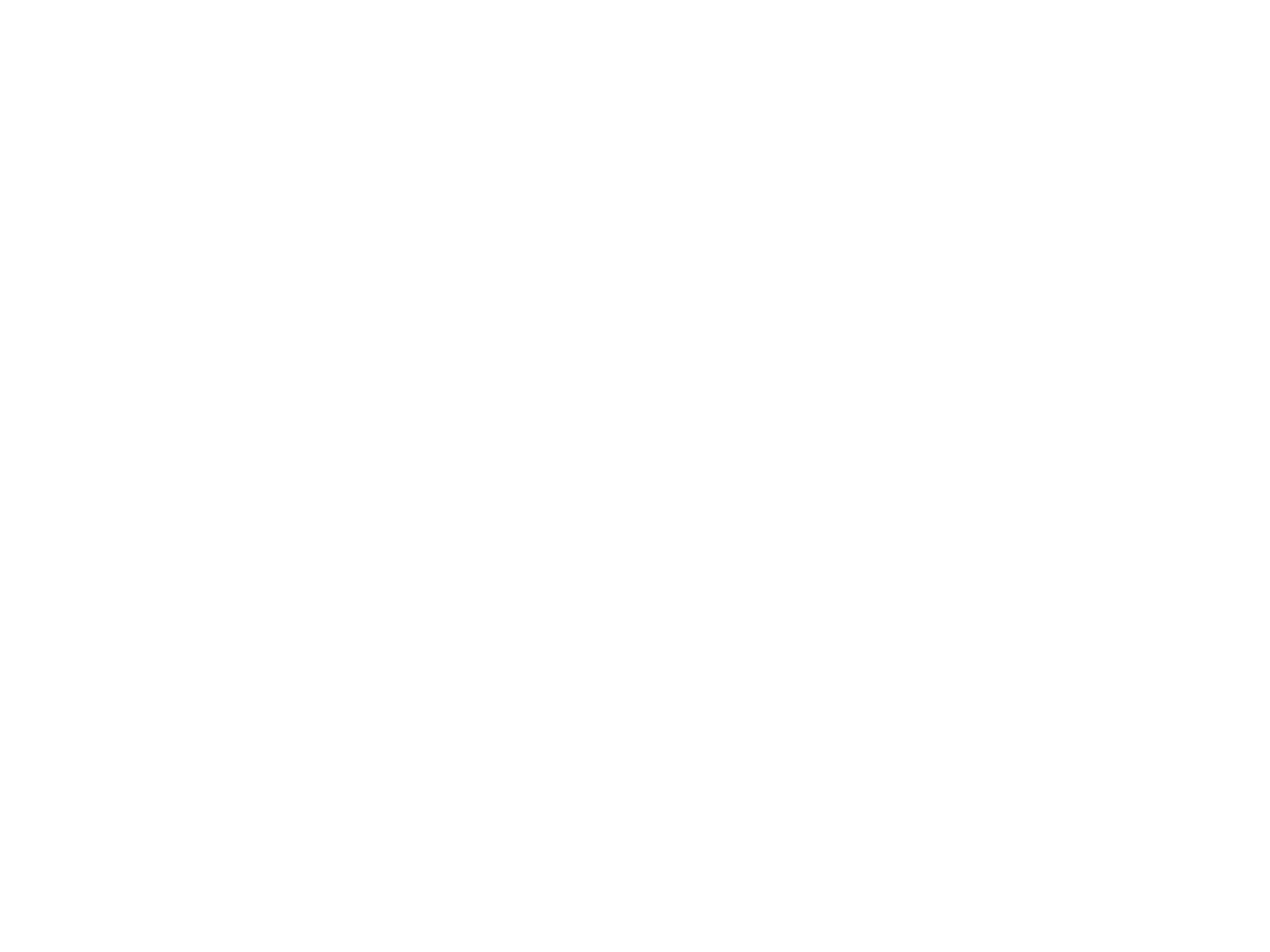 Cross Culture Church