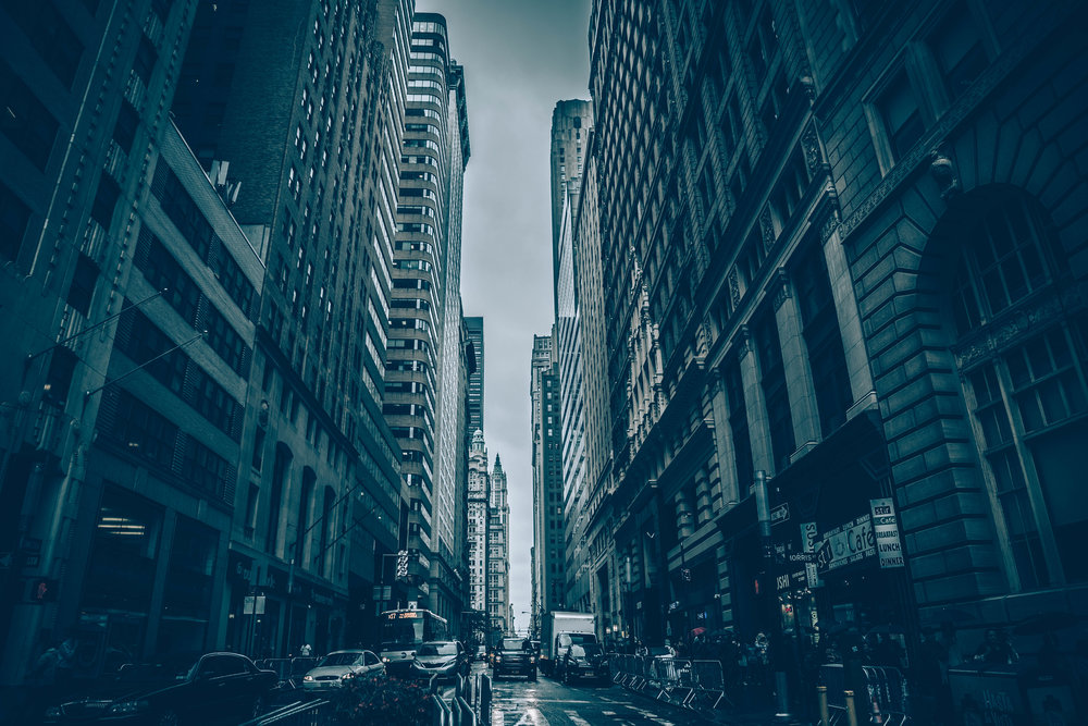 city-street.jpg